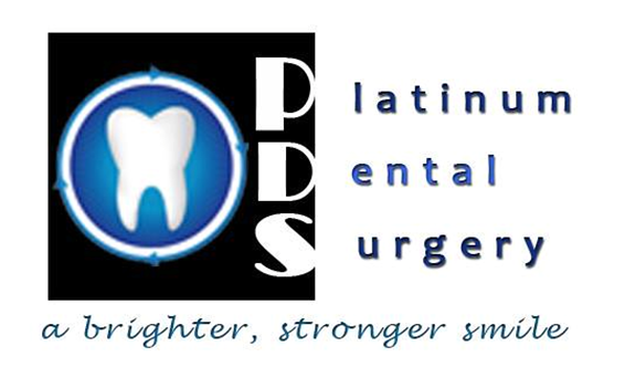 Platinum Dental Surgery- Dental Clinic in Lagos Nigeria
