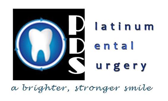 Platinum Dental Surgery- Dental Clinic in Lagos Nigeria