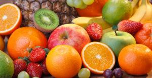 bad-breath-remedy-eating-healthy