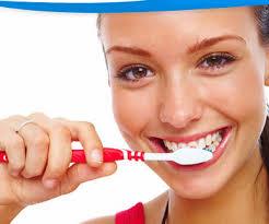 brushing-teeth-twice-daily