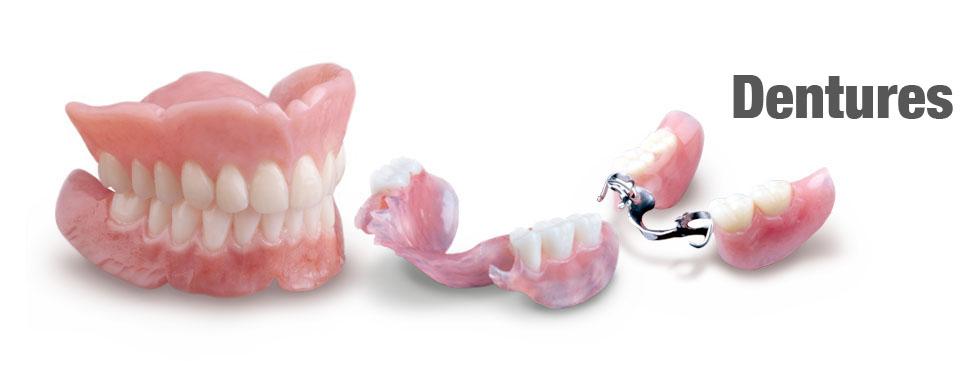 dentures-false-teeth