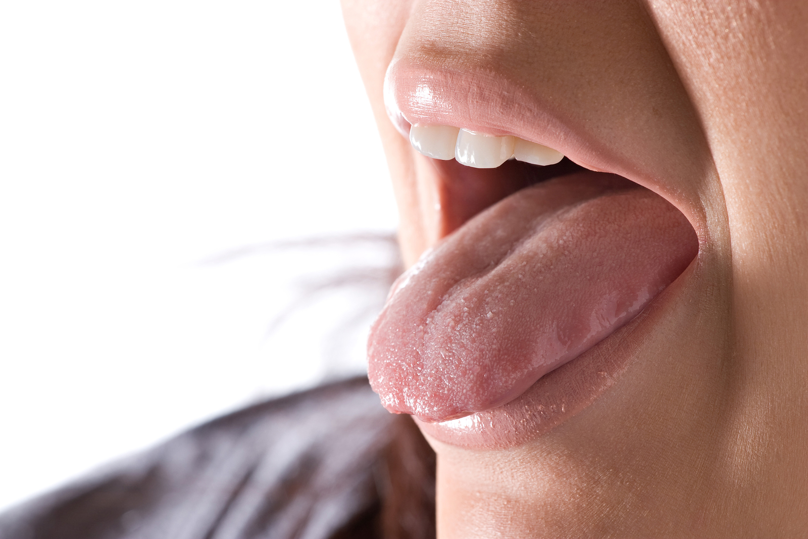 home-remedies-to-get-rid-of-drymouth