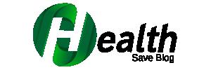 Health Save Blog