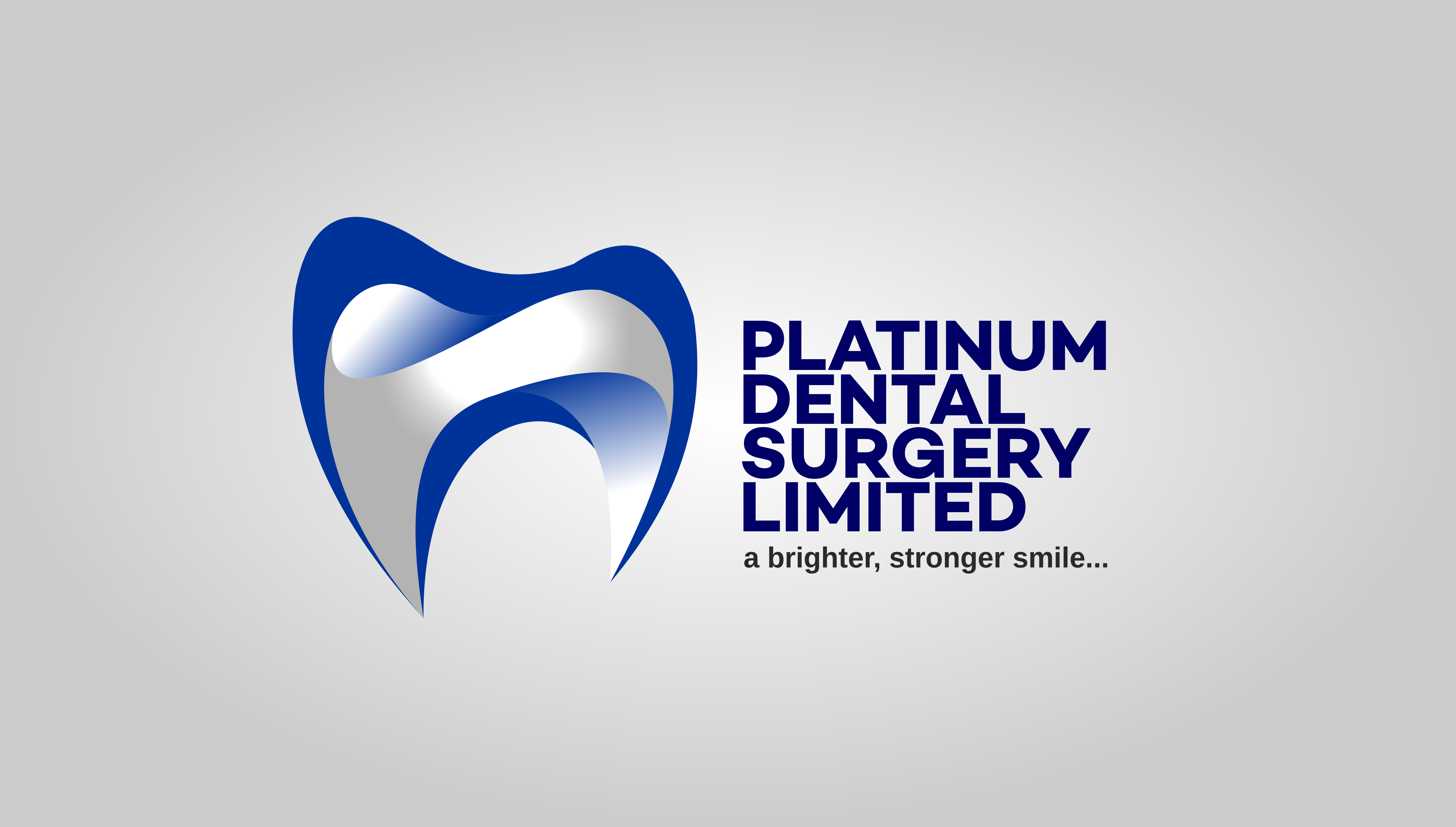 Platinum Dental Surgery