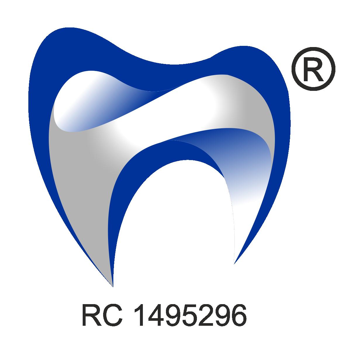 Platinum Dental Surgery
